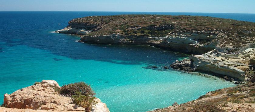 isole della Sicilia da visitare