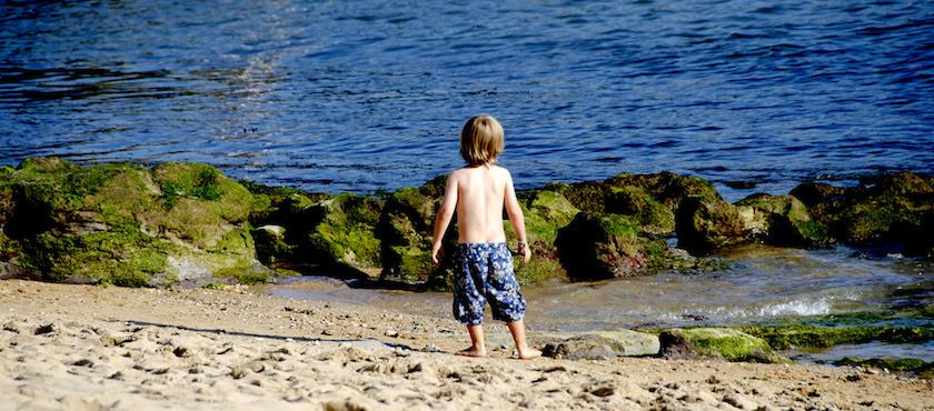 vacanze in Sicilia con i bambini dove andare