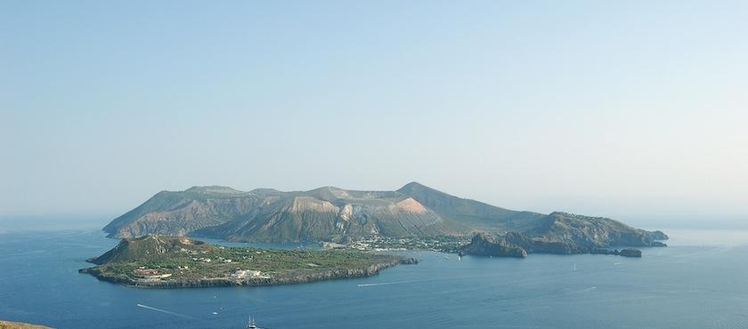 Percorso Napoli - Matera - distanza, durata e costi ...